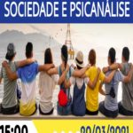 Sociedade e Psicanálise – Evento Online
