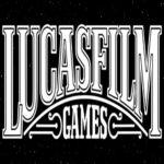 Rumor: Lucasfilm está trabalhando em múltiplos games de Star Wars