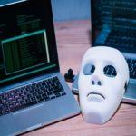 Vulnerabilidades colocam usuários de Windows e Chrome em risco