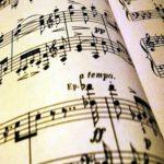 5 lendas estranhas relacionadas à música