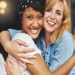 Inteligência emocional realmente existe? A ciência respondeu