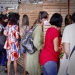 Encontrinho Fashion chega a Zona Norte e fará a sua super estreia na Ilha do Governador