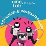 Projeto de betinense ofecere oficinas gratuitas de cinema