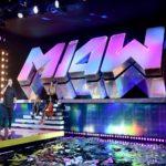 Mtv Miaw 2021: Conheça Os Vencedores Da Noite E Saiba Tudo O Que Rolou No Palco Da Premiação