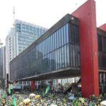Transformações no cenário de São Paulo deixam periferia de lado