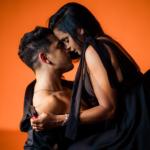 Em clima de romance com modelo, Kevi Jonny lança clipe, nesta sexta-feira