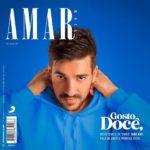 """Segundo single de """"AMAR"""", primeiro álbum em parceria com a Sony Music, chega em todas as plataformas digitais"""