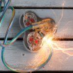 6 Fatos Chocantes Sobre Eletrocussão