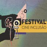 3o Festival Cine Inclusão dá protagonismo aos idosos e faz homenagem à Ruth de Souza