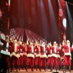 Já estão à venda ingressos para o musical mais esperado do ano – Natal Mágico chega dia 6 de novembro no Teatro Claro SP.
