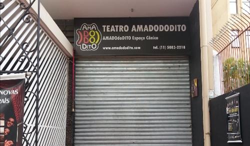 amadododitoG