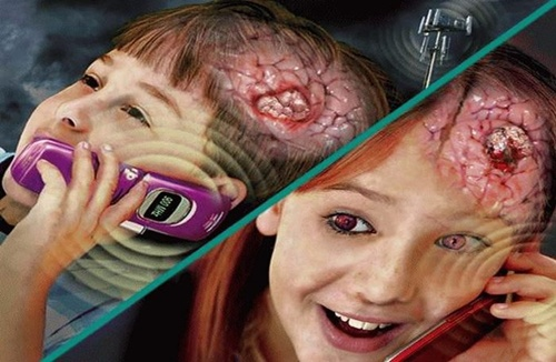 celularcausacancer