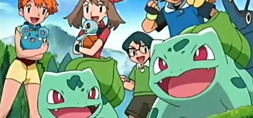 pokemonpostgg
