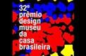 32º Prêmio Design MCB